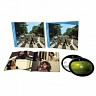 Abbey road-50th anniversary edition-digisleeve 2019-2cd
