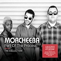 Parts of the process-compilation-2cd