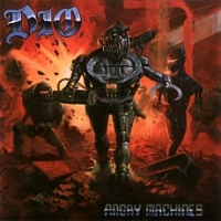 Angry machines-reedice 2020-2cd