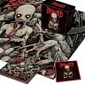 Obscene repressed-deluxe box-limited