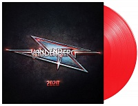2020-coloured vinyl
