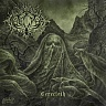 Cerecloth-digipack