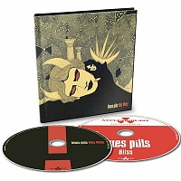 Holy moly!-digibook-2cd