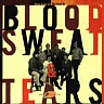 What goes up! The best of Blood, Sweat & Tears-2cd