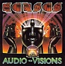 Audio-visions-USA pressing