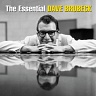 BRUBECK DAVE - The essential dave brubeck-2cd:best of