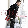 BUBLÉ MICHAEL /CAN/ - Christmas-deluxe edition