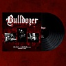 BULLDOZER /ITA/ - Alive in poland 2011(back after 22 years)