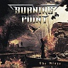 BURNING POINT /FIN/ - The blaze