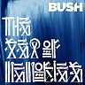 BUSH /UK/ - The sea of memories-2cd:limited