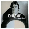 CALE JOHN - The Island years-2cd-compilations