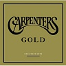 CARPENTERS THE - Carpenters gold : Greatest hits