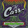 CARS THE /USA/ - The anthology-2cd:just what i needed