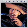 CARS THE /USA/ - The cars-remastered