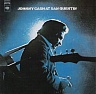 CASH JOHNNY - At san quentin(the complete concert 1969)-reedice 2000