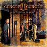 CIRCLE II CIRCLE (ex.SAVATAGE) - Consequence of power