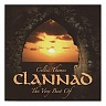 CLANNAD - Celtic themes-very best of