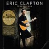 CLAPTON ERIC - Forever man-3cd-deluxe edition:compilation