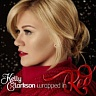 CLARKSON KELLY /USA/ - Wrapped in red(christmas album)