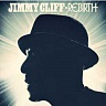 CLIFF JIMMY /JAM/ - Rebirth