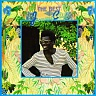CLIFF JIMMY /JAM/ - The best of jimmy cliff