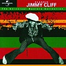 CLIFF JIMMY /JAM/ - The universal master collection