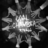 COAL CHAMBER - Rivals-cd+dvd:limited edition