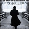 COHEN LEONARD - Songs from the road-cd+dvd:live-limited edition