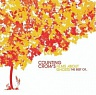 COUNTING CROWS /USA/ - Film about ghosts-the best of
