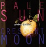 COWBOY JUNKIES /CAN/ - Pale sun,crescent moon-reedice 2015