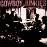 COWBOY JUNKIES /CAN/ - The trinity session