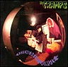 CRAMPS THE /USA/ - Psychedelic jungle