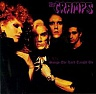 CRAMPS THE /USA/ - Songs the lord taught us