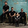 CRANBERRIES THE - Something else(acoustic album)