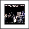 CREEDENCE CLEARWATER REVIVAL - The concert-remastered