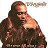 D´ANGELO - Brown sugar