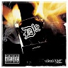D12  (ex.EMINEM) - Devil´s night