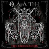DAATH /USA/ - The concealers