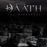 DAATH /USA/ - The hinderers