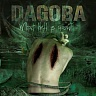 DAGOBA /FRA/ - What hell is about