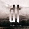 DARK TRANQUILLITY /SWE/ - Fiction