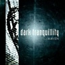 DARK TRANQUILLITY /SWE/ - Haven-reedice 2009