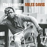 DAVIS MILES - The essential-2cd:best of