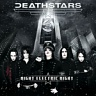 DEATHSTARS /SWE/ - Night electric night