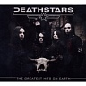 DEATHSTARS /SWE/ - The greatest hits on earth