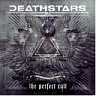 DEATHSTARS /SWE/ - The perfect cult-digipack