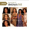DESTINY´S CHILD - Playlist:the very best of destiny´s child