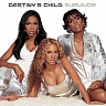 DESTINY´S CHILD - Survivor