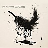 DILLINGER ESCAPE PLAN THE - One of us is the killer