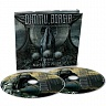 DIMMU BORGIR /NOR/ - Forces of the northern night-2cd : Live-digipack